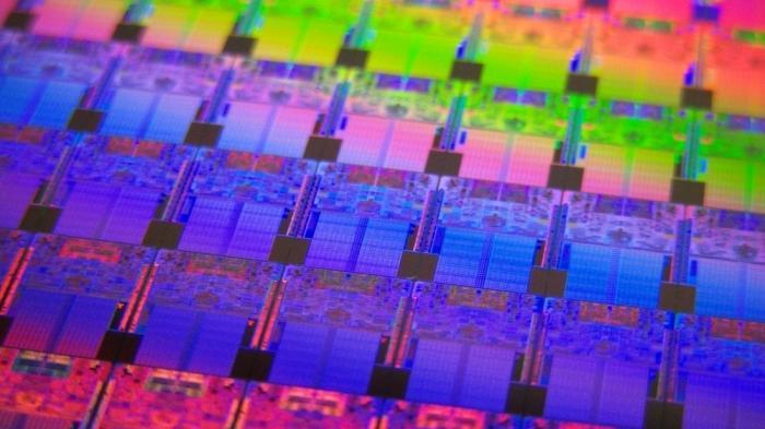 Massive Schwachstelle in Intel-CPUs erfordert umfassende Patches