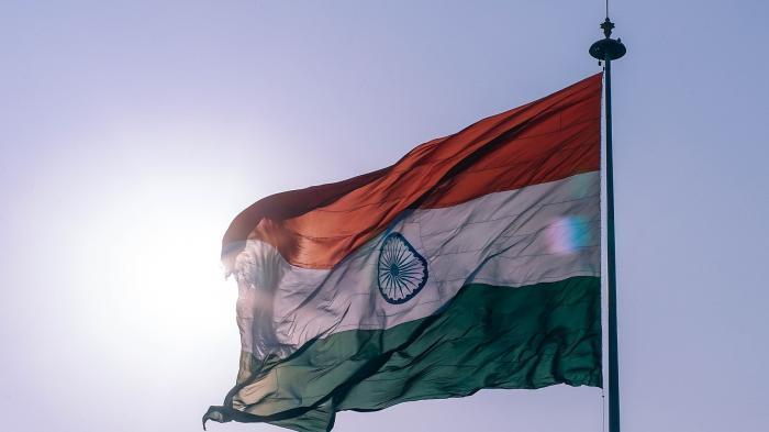 Indien: Offenbar eine Milliarde Personendaten aus staatlicher Datenbank abgegriffen