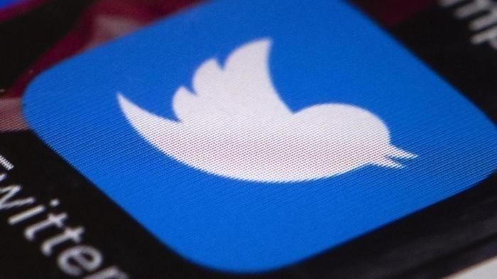 Twitter bezieht Stellung zum Umgang mit Politiker-Tweets