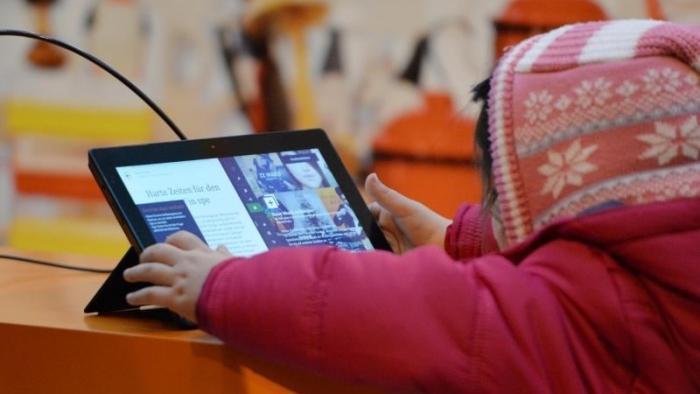 Apple-Großaktionäre fordern Untersuchung zur Abhängigkeit von Kindern vom iPhone