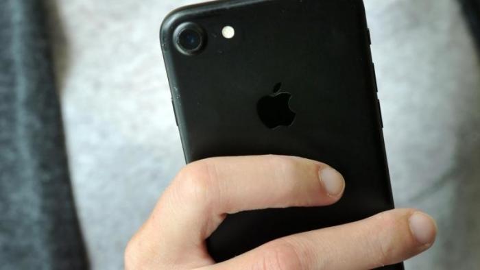 Frankreich: Ermittlungsverfahren gegen Apple wegen möglicher Verbrauchertäuschung