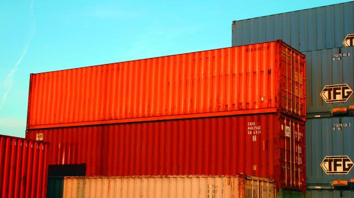 Container: Googles Container Structure Tests bietet Testmöglichkeiten für Docker