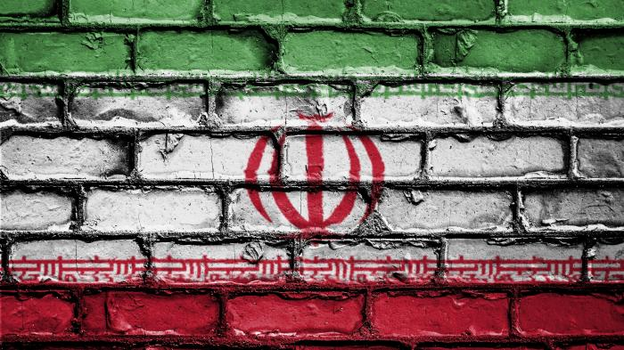Iran will soziale Medien komplett verbieten