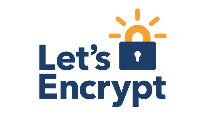 Letsencrypt spert TLS-SNI Domainvalidierung