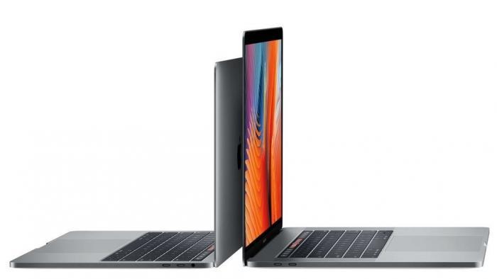 Report No Big Macbook Pro Update Scheduled For 2018 Tech2