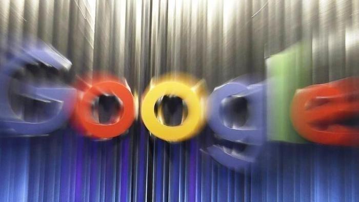 Einwilligung: Datenschützer erzielen Erfolg gegen Googles Sammelpraxis