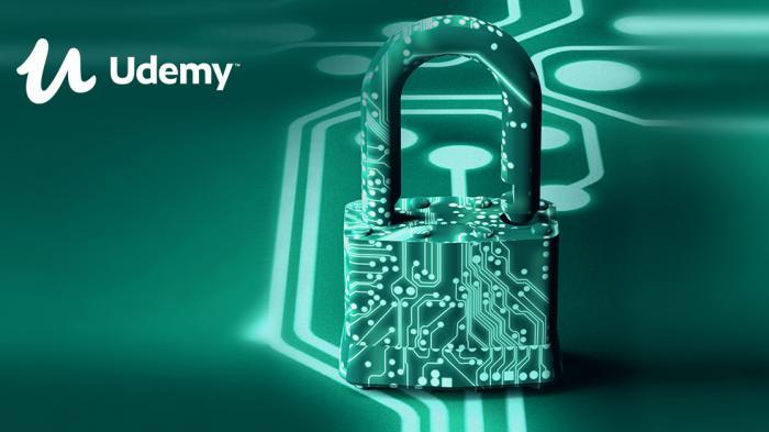 Video-Tutorial: Hacking mit Nmap. Portscanning und Schwachstellen-Analyse