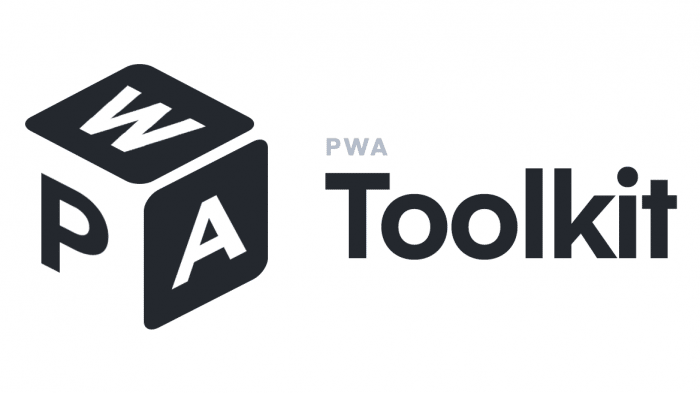Ionic PWA Toolkit