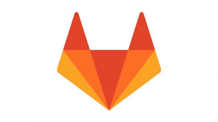 GitLab: Security-Releases für mehrere Versionen