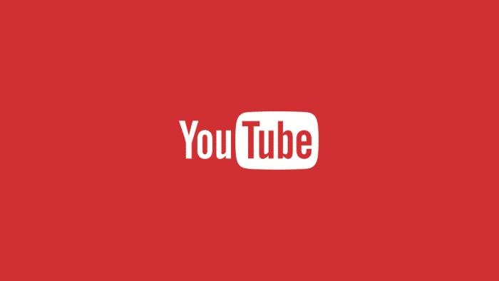 Strengere Regeln für YouTube-Kanäle, die Geld verdienen wollen