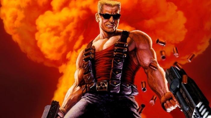 Damn I'm Good: John Cena verhandelt um Hauptrolle in Duke-Nukem-Verfilmung