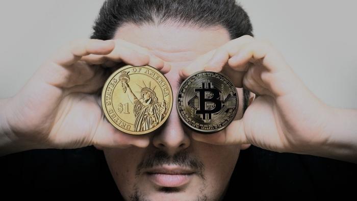 US-Ratingagentur bewertet Kryptowährungen: Note C+ für Bitcoin