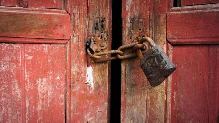 Zur Sicherheit: Rechtsanwälte sollen die beA Client Security deaktivieren