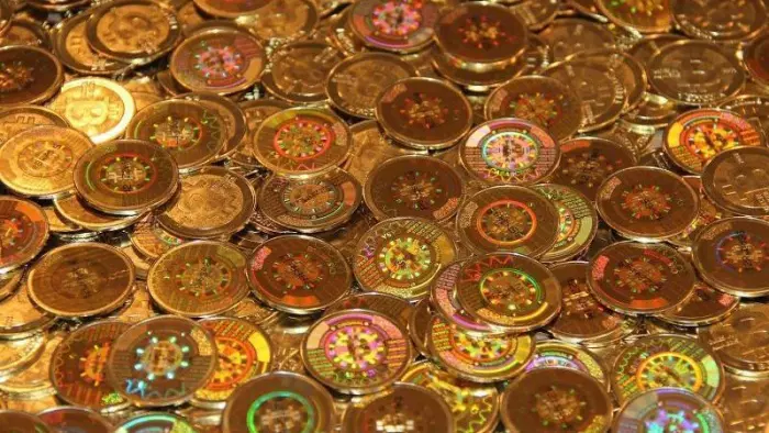 Kryptowährung: IOTA im Wert von vier Millionen geklaut