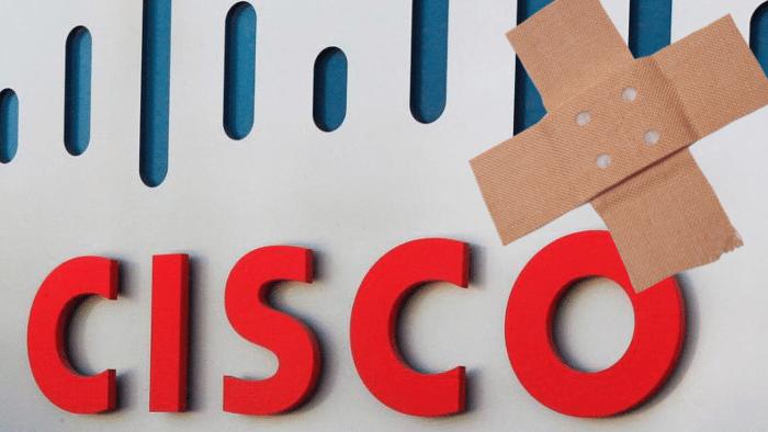 Sicherheitslücke mit Höchstwertung bedroht Cisco-Produkte