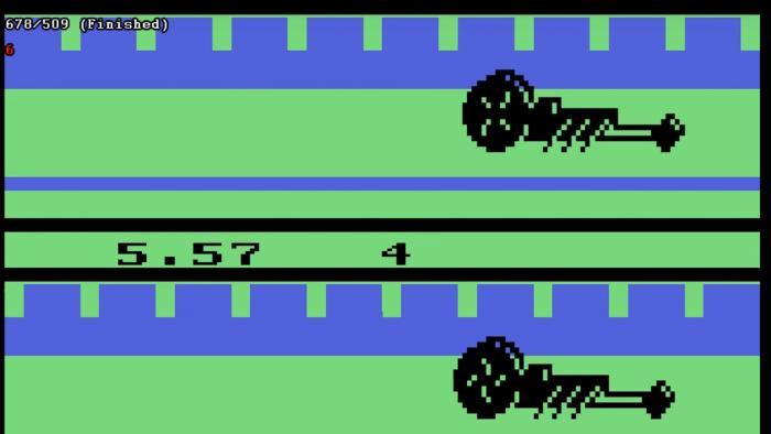 Wegen Cheating: Gamer verliert ältesten bestehenden Videospiel-Rekord