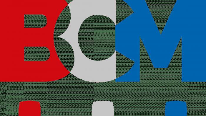 Logo Blockchain Masters