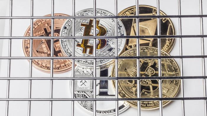 Bitcoin: Chef des Zentralbank-Verbunds BIZ fordert Regulierung