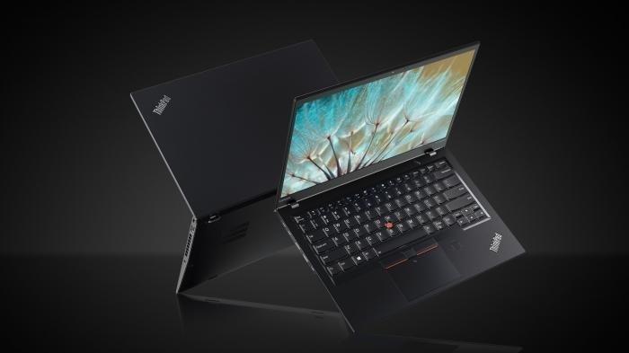 Brandgefahr: Lenovo ruft bestimmte Notebooks der Serie ThinkPad X1 Carbon zurück