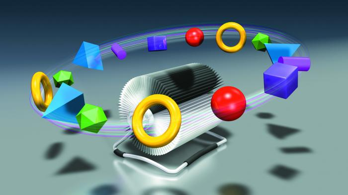 Datenbank Cluster-System Vitess als gehostetes Projekt bei der CNCF