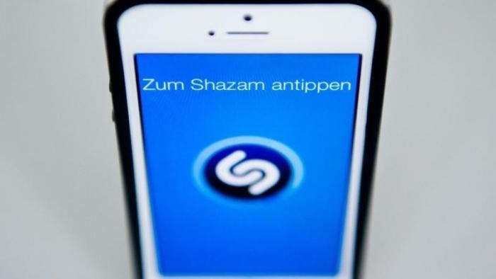 EU-Kommission untersucht Apples Shazam-Kauf