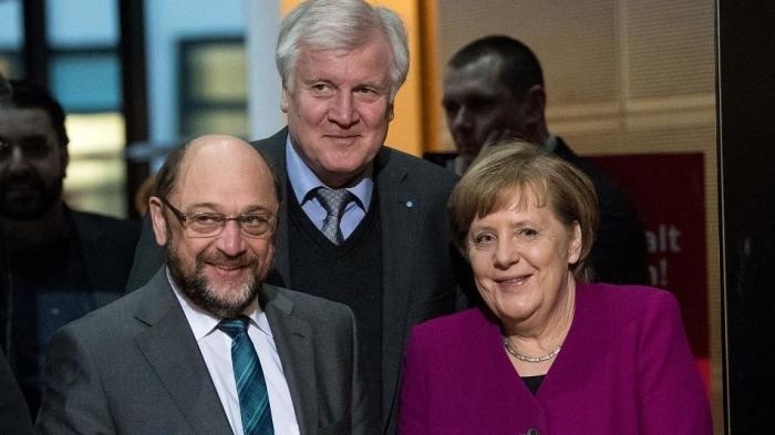 Große Koalition: Kein eigenständiges Digitalministerium