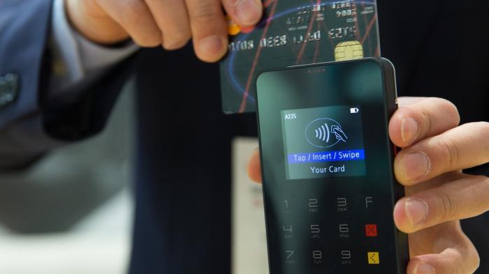 UDPoS: Neue Malware stiehlt Kreditkarten-Daten, tarnt sie als DNS-Traffic