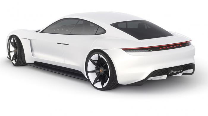 Milliarden-Projekt: Audi und Porsche entwickeln gemeinsame Elektroauto-Plattform