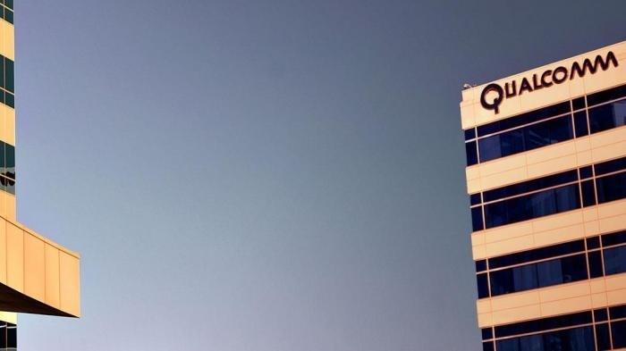 Broadcom sichert sich 100-Milliarden-Kredit für Qualcomm-Übernahme