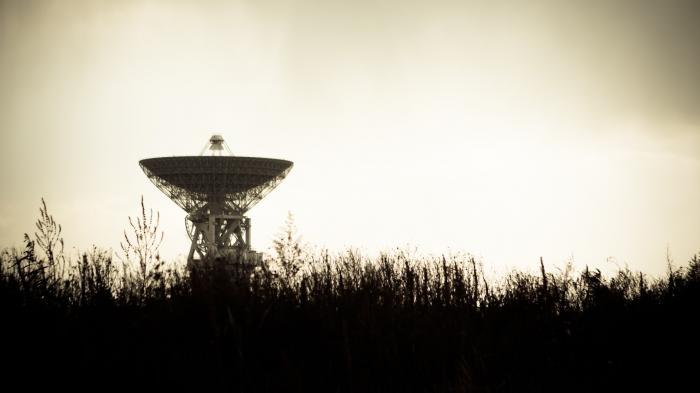 Ethereum-Mining hemmt Astronomie und Suche nach Außerirdischen