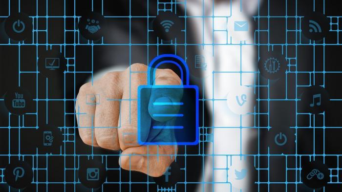 Microsoft findet Sicherheitspatch für Skype zu aufwändig