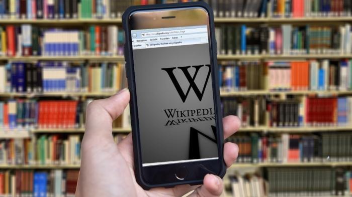 Künstliche Intelligenz: Google Brain Software verfasst selbstständig Wikipedia-Artikel