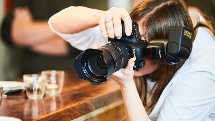 Canon: Neues Blitzgerät mit 123456789