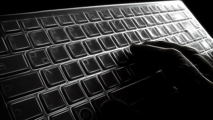 Hacker kapern Tesla-Server zum Schürfen von Kryptowährung