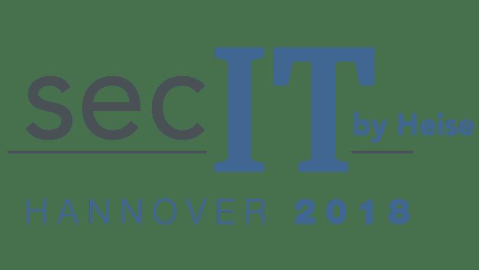 DGSVO auf der secIT 2018: Anforderungen verstehen, Umsetzung planen