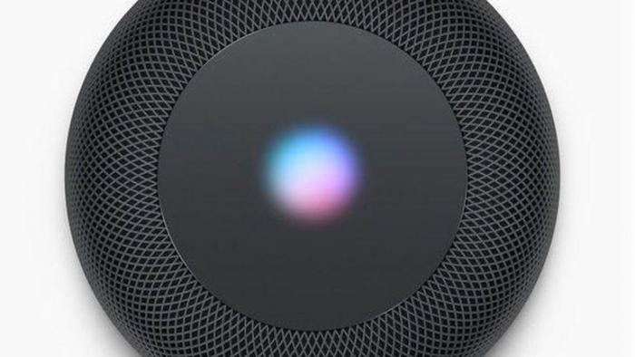 Hey Siri: Der HomePod drängelt sich vor
