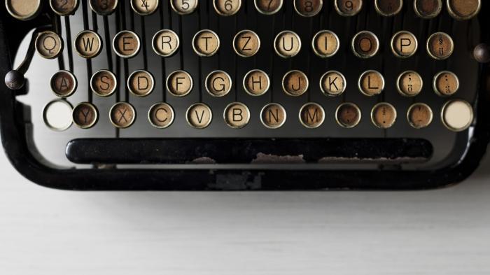 Tastaturkino: Konsolensitzungen aufzeichnen mit asciinema 2.0