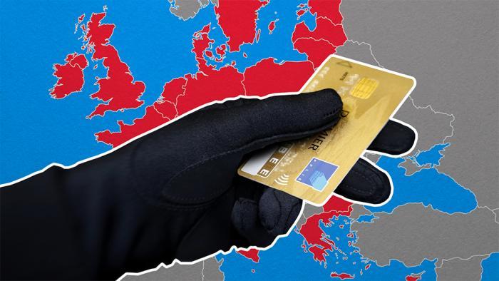 Terrorbekämpfung: EU-Parlament will anonyme Prepaid-Karten aushebeln