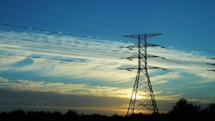 Gewerkschaftschef fordert Neustart der Energiewende