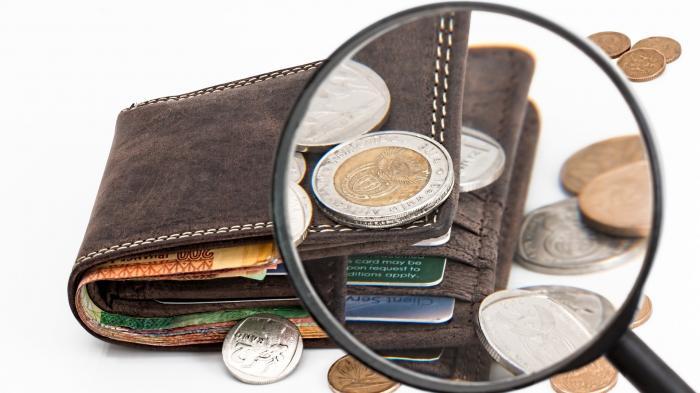 Banking-APIs: Welche gibt es und was bieten sie?