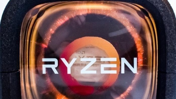 AMD Ryzen 2000: Spezifikationen, Preise und Benchmark-Ergebnisse gelangen ins Netz