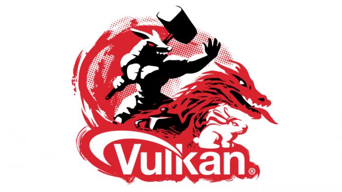 Khronos lässt 3D-Schnittstelle Vulkan 1.1 vom Stapel