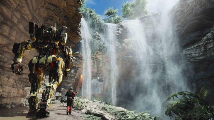 Probephase für Origin Access: Viele Videospiele sieben Tage kostenlos