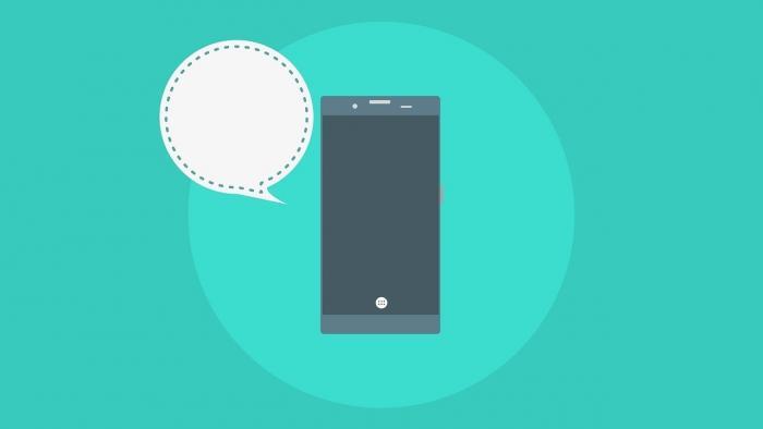 Slack schließt sein Messenger-Gateway für IRC und XMPP
