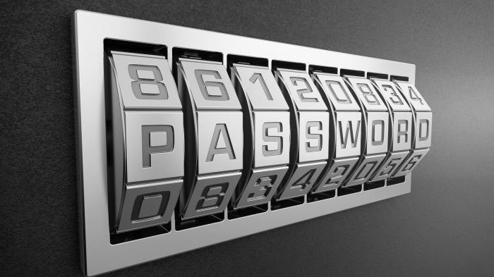Achtung Admins: Netzwerküberwachung PRTG speichert Passwörter unverschlüsselt