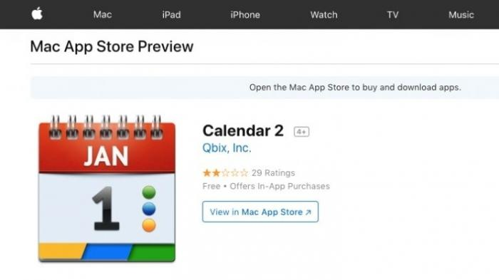 Mac-App mit Kryptominer verdiente 2000 US-Dollar in drei Tagen