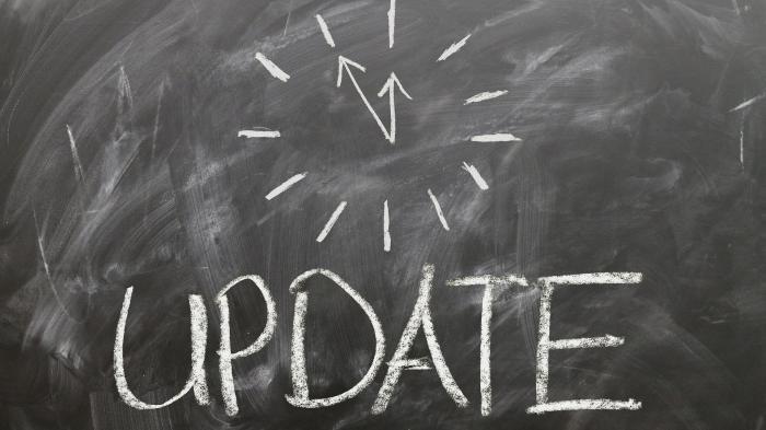 Patchday: Einige SAP-Produkte haben Datenlecks