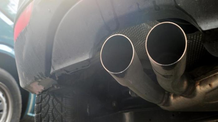 Abgas-Skandal: VW hält Hardware-Nachrüstung von Dieselautos angeblich für möglich