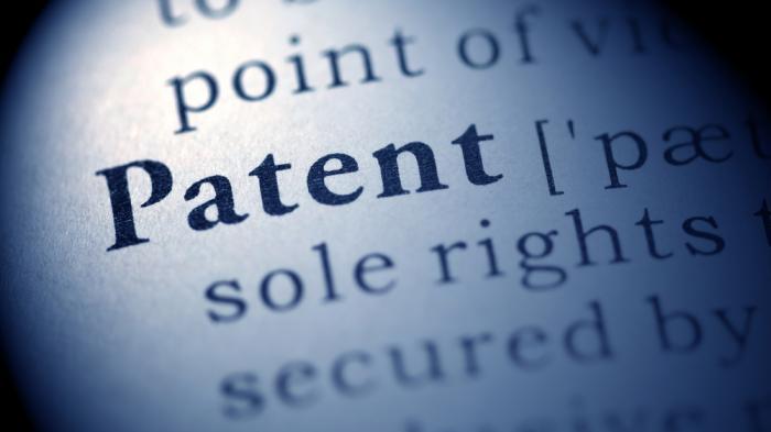 Europäisches Patentamt: Patentprüfer rebellieren wegen Qualitätsverlusten