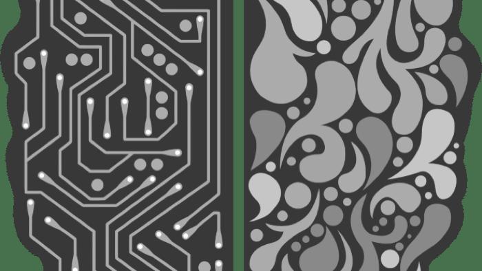 Rechtliche Debatte: Wenn Computer über Leben und Tod entscheiden